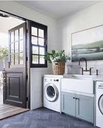 667 Best LAUNDRY ROOM Design + Decor images in 2019 | Baby crib ...