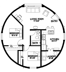 bilbo baggins hobbit house floor plans hole home lord of the rings earthbag x surprising plan