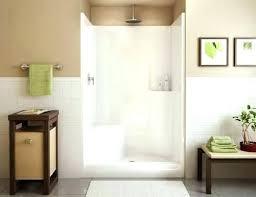 maax shower door installation max shower enclosures reveal pivot shower door maax sliding shower door installation