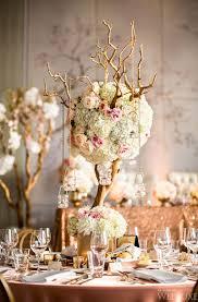 Best Tree Branch Centerpieces For Wedding Manzanita Tree Wedding Decorations  On Decorations With Manzanita