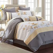 better homes and gardens comforter sets. Contemporary Better Homes And Gardens Comforter Sets Inspirational Clearance Forters Than Perfect S