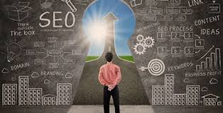 Image result for seo industry