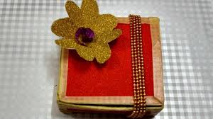 send a birthday gift to impress your lovable friends