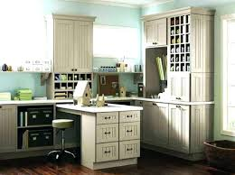 home depot office cabinets. Martha Stewart Home Office Furniture Chair Quality Images For Ideas Depot . Cabinets