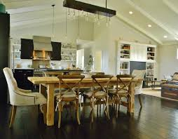 houzz dining room lighting. contemporary decoration houzz dining rooms beautiful idea sunroomdining room lighting