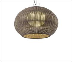 save on outdoor pendant lights