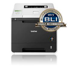 Hl L8250cdn Colour Laser All In One Printer Brother Uk