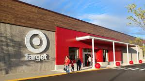 super target store front. Brilliant Store Click To Enlarge Target Storefront  JORDAN ADAMS Throughout Super Store Front R