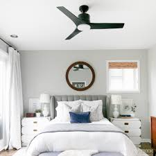 celebrate your hard work how amazing does our new ceiling fan look you can totally tackle this project yourself