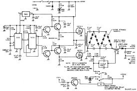 neon transformer wiring diagram neon discover your wiring laser diode schematic diagram neon transformer wiring