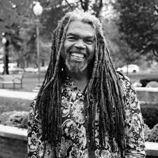 Herman Johnson — Beyond My Battle