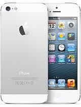 apple iphone 5s. apple iphone 5 iphone 5s