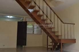 2 Bedroom Apartment For Rent In Palanan, Metro Manila Near LRT 1 Gil Puyat