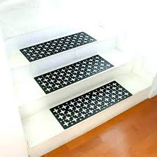 non slip stair treads safety stair treads photo 1 of 9 exceptional anti slip mat for non slip stair