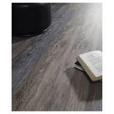 essential vinyl floor planks silver lane 6 mm 15 11 ft² fvcplanksl rona