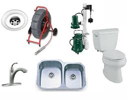 southeast electric plumbing supplies supply house fayetteville
