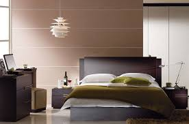 Interior Design Bedrooms Impressive Interior Design For Bedrooms 48 Bestpatogh