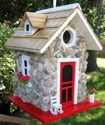 squirrel feeder diy best of big bird house plans grant maclaren s squirrel proof bird feeder