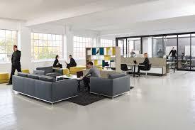 Best Modern Office 0