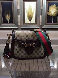 gucci bags on sale online. gucci bag, id : 55296(forsale:a@yybags.com), pouch, leather briefcase, online, jessica simpson handbags, buy bags on sale online o
