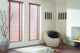 Window Blinds Price