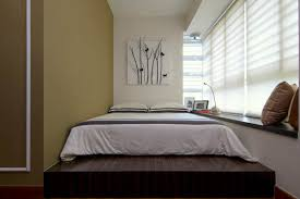 small bedroom design ideas 30 small bedroom interior designs created to enlargen your space small bedroom bedroom design ideas small