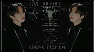 Download Oneshot H Tục Sumin Anh đừng Cướp Em Hiếp Em đi Mp3 Mp4 3gp Flv