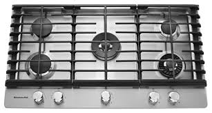 kitchenaid gas cooktop. kitchenaid gas cooktop g