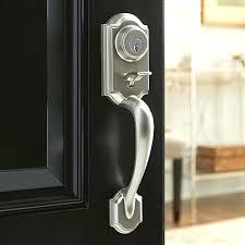 door knob lock levers a entry set front door knobs and locks37 front