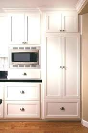 glass cabinet doors home depot home depot kitchen cabinet doors home depot kitchen door glass cabinet