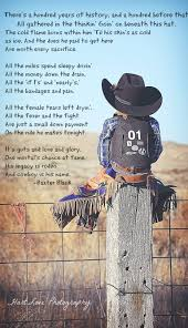 Baxter Black cowboy poem | COWGIRL QUOTES | Pinterest | Black ...