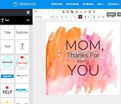 Online Card Maker Create A Custom Card With Venngage
