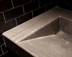 commercial bathroom sink. Commercial Bathroom Sink