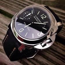 25 best ideas about men s watches nice mens 25 best ideas about men s watches nice mens watches mens watches leather and watches for men