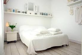 white bedroom designs tumblr. White Bedroom Ideas Breathtakingly Soft All Themed Tumblr Designs