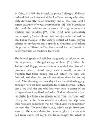 role of mosque in islamic education n islamic library   23 that