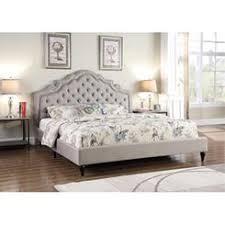 Bedroom Sets & Collections On Sale - Kmart