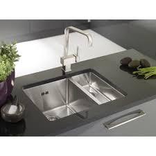 astracast onyx 4053 1 5 bowl undermount inset sink