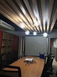 study office design ideas. 2016 PROJECT: Modern Study/office By MKC DESIGN Study Office Design Ideas