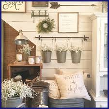 fascinating country cottage living room furniture farmhouse decor items pict of shabby chic bedroom wall style and decorating ideas beautiful cottage style