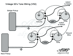 Diagram dual 2 ohm wiring diagram dual 2 ohm wiring diagram sub one voice coil in