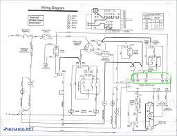 machines wiring diagram wires wiring diagram library \u2022 Mitsubishi Forklift Wiring Diagram whirlpool washing machine motor wiring diagram u2022 free wiring diagrams rh pcpersia org parallel wiring diagram
