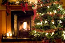 Christmas  Awesome How To Put Lights On Christmas Tree Video Real Old Style Christmas Tree Lights