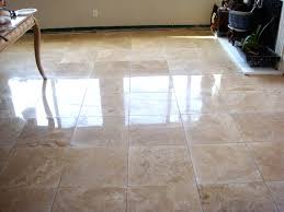 marble cleaning los angeles