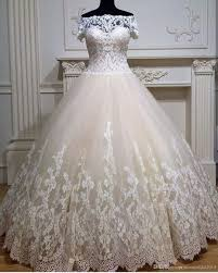 Latest Wedding Gown Designs Latest Designs For Wedding Gowns
