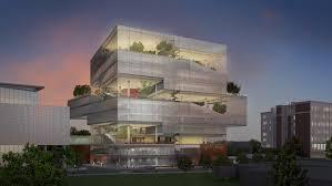 architecture design concept. Download Hi-Res. Design Concepts Architecture Concept N
