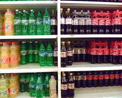 Sugar Content In Drinks Chart Uk Sugary Drink Tax Wikipedia