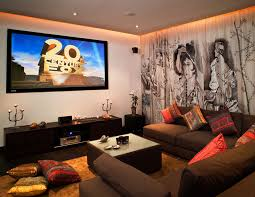 Living  Cute Living Room Theater Portland And Amazing Wall Design Living Room Theatres Portland