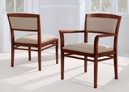 National fice Furniture
