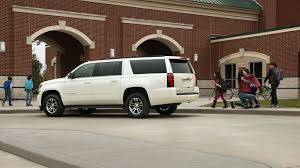 Finest Chevrolet Suburban For Sale With Ebay on cars Design Ideas ...